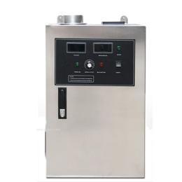 食用菌杀菌设备,食用菌杀菌设备臭氧发生器,直销