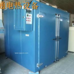 自动化电热设备