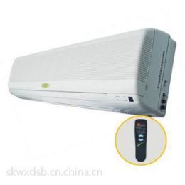 醫用空氣消毒機(壁掛式)、動態空氣消毒機