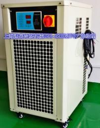 激光循环冷却器