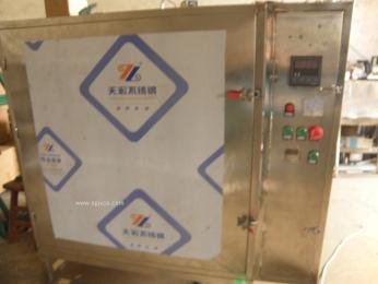 木地板微波烘干机|竹木烘干机—微波木材烘干箱