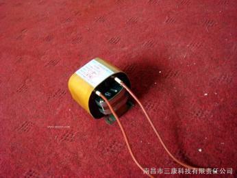 变压器(臭氧发生器零配件)