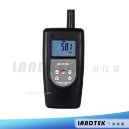 溫濕度儀HT-1292