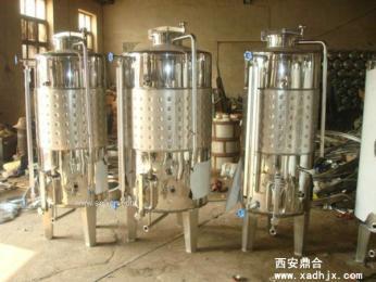 酵素发酵成套设备