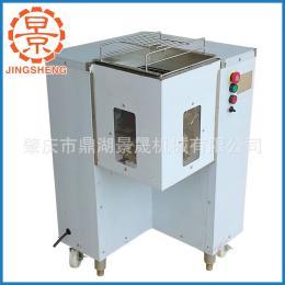 DHJ-A切肉丝机