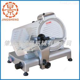 半自动冻肉切片机 DC250-10