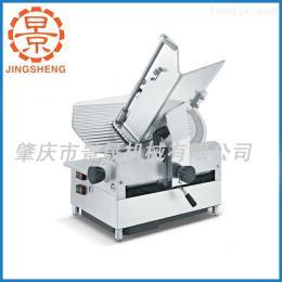 全自动冻肉切肉片机DSL-300