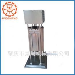 电动灌肠机DD-15L