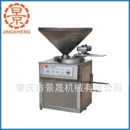 液压灌肠机YGZJ-30