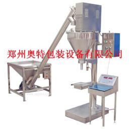 五谷杂粮粉灌装机包装机