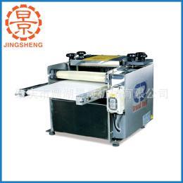 厂家供应鱿鱼切圈机YY-200可订制