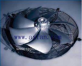 施乐百轴流风机FB056-6EK.4I.V7