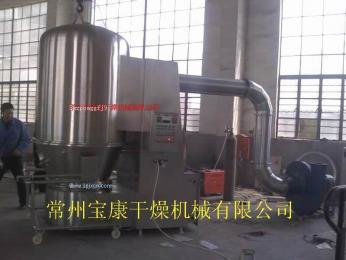 烘干机设备-GFG系列高效沸腾干燥机