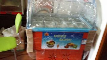 10盒冰粥機,冰粥機價格