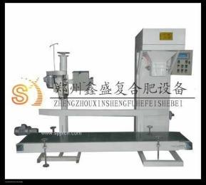 定量包装秤 粉剂定量包装秤 颗粒定量包装秤 应用广泛