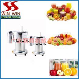 全自动榨橙汁机(榨果汁机)ZZ-2000A1 ZZ-2000A2