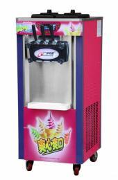 冰淇淋机操作技术冰淇淋机厂家直销价格