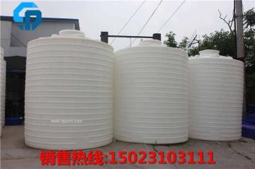 6吨塑料储水罐厂家