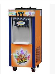 驻马店卖冰淇淋机