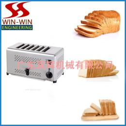 烘面包機、多士機JS-MB6
