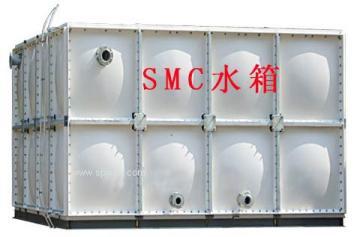 供應沈陽撫順本溪環保玻璃鋼水箱不銹鋼水箱