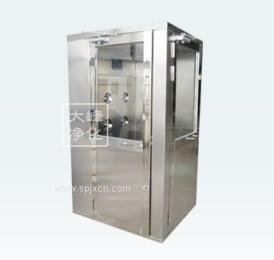 語音風淋室 FLS防爆風淋室 風淋室配件 凈化設備