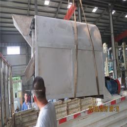 多功能调味品 滚筒炒锅 定制加厚不锈钢 干果滚筒炒货机