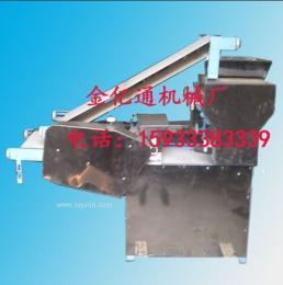 腊汁肉夹馍机器,河北金ぷ亿通机械厂专业生产,一次成型,经济实用