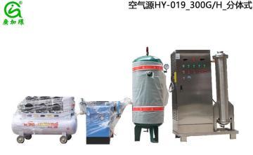 无锡臭氧消毒机,无锡臭氧消毒机