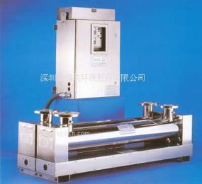 深圳超纯代理美国Aquafine紫外杀菌器和配件