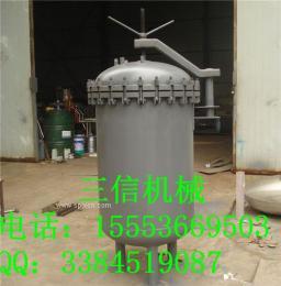 粽子高壓煮鍋   蒸煮鍋生產商