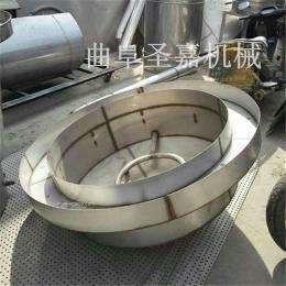 榆林自酿白酒设备型号 小型蒸酒设备供货商