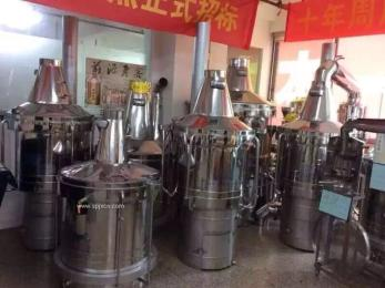 佳酿酒设备由[唐三镜酒械]提供全套酿酒技