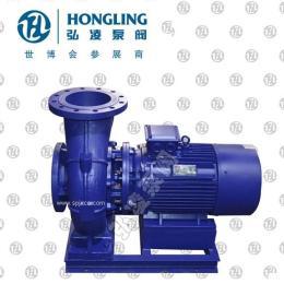 ISW型卧式管道离心泵,卧式单级离心泵,卧式管道泵