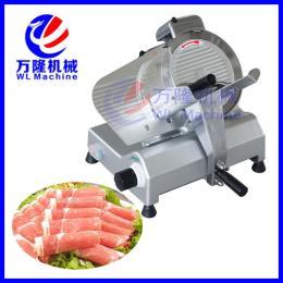 超值型冻肉切片机 半自动冻肉切片机 多功能切片机 肉类切片机