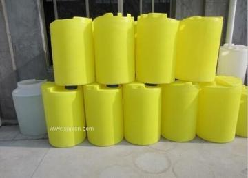 40L加药箱,PE加药桶 厂家直销现货供应水处理加药装置加药箱