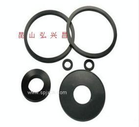 橡胶垫圈,大环形NBR橡胶垫