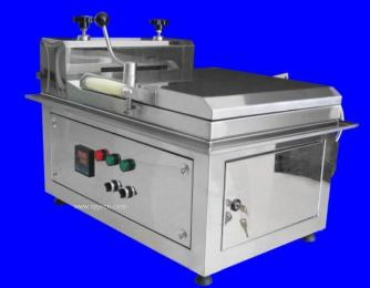 QJW-KY201 自动化 厂家鱿鱼丝价格  鱿鱼丝机