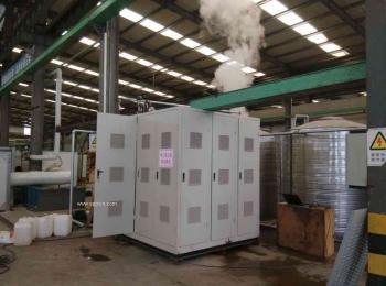 节能环保过热蒸汽发生器 250℃蒸汽发生器 250℃蒸汽锅炉 蒸汽发生器