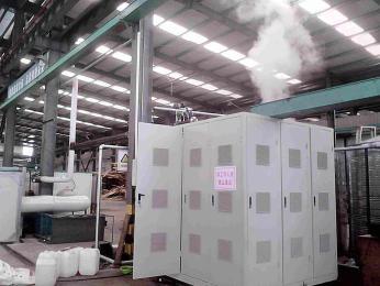 免检过热蒸汽锅炉 免检过热蒸汽发生器 过热蒸汽机组 过热蒸汽装置