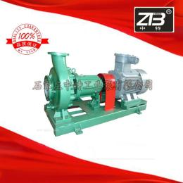 SPP型強制循環泵大流量不銹鋼混流泵