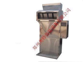 半自动 五谷杂粮包装机