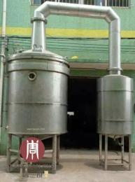 唐三镜酒械王志家总结唐三镜酿酒设备的优势