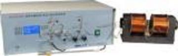 材料电磁特性效应综合测试系统(变温霍尔)ND-MIPS30