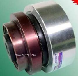 NEXEN-ASAHI气动离合器