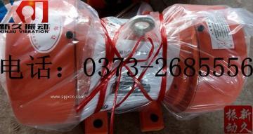 供应AWZD-1/AWZD-2型振打电机
