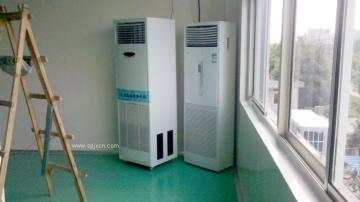 高电压动态等离子杀菌机|食品企业专用等离子空气杀菌机