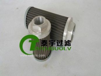 Se02229风机吸油滤芯