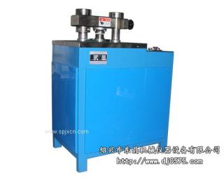 A5-60T全自动压片机/实验室用粉末压片机
