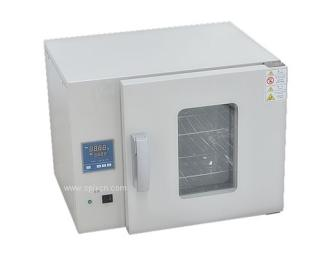 A1-101系列电热鼓风干燥箱